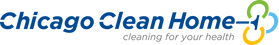 CleanHome_logo-Final-2.png